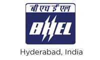 Bharat Heavy Electronics Limited